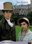 Masterpiece Classic: Northanger Abbey