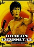 Clones of Bruce Lee / Fist of Death / They Call Him Bruce Lee / Bruce vs. Snake in Eagle's Shadow