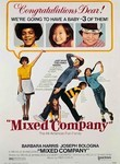 Mixed Company