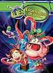 Pet Alien: Lighter Side of Doom