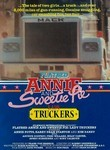 Flatbed Annie and Sweetie Pie: Lady Truckers