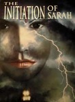 The Initiation of Sarah