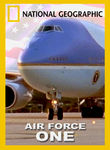 National Geographic: Inside American Power: Air Force One