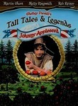 Tall Tales & Legends: Johnny Appleseed