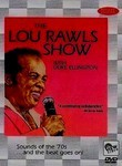 The Lou Rawls Show with Duke Ellington