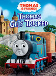 Thomas & Friends: Thomas Gets Tricked