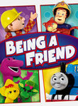 HIT Favorites: Being a Friend