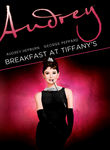 Breakfast at Tiffanys Cover