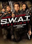S.W.A.T.: Fire Fight