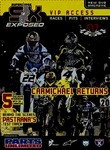 Supercross Exposed 01