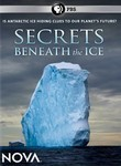 Secrets Beneath the Ice: Nova