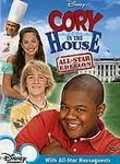 Cory in the House: All-Star Edition