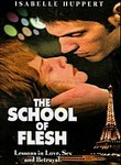 School of Flesh