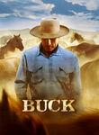 Buck Cover