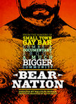 Bear Nation