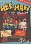 The Hee Haw Collection: Vol. 3