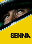 Senna Cover