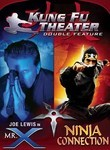 Kung Fu Theater: Ninja Connection