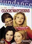 Clockwatchers