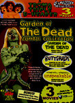 Troma Triple B-Header: Vol. 3: Garden of the Dead Zombie Collection