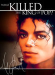What Killed the King of Pop?