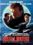 Hostile Waters
