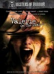 Masters of Horror: Valerie on the Stairs