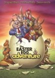 The Easter Egg Adventure