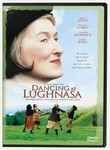 Dancing at Lughnasa