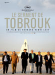 The Oath of Tobruk