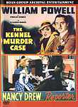 The Kennel Murder Case / Nancy Drew, Reporter: Double Feature