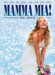 Mamma Mia! (2008) Box Art