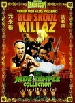 Old Skool Killaz: Young Hero of Shaolin: Part 1