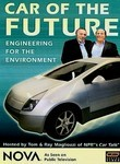 Car of the Future: Engineering for the Environment