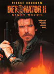 Detonator 2: Night Watch