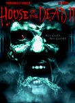 House of the Dead 2: All Guts, No Glory