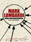 Mark Lombardi: Death Defying Acts of Art and Conspiracy
