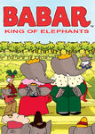 Babar, King of the Elephants