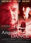 Angel's Dance