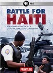 Frontline: Battle for Haiti