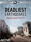 Deadliest Earthquakes: Nova