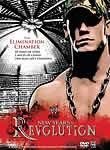 WWE: New Year's Revolution 2006
