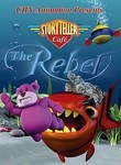 Storyteller Café: The Rebel