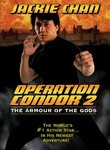 Operation Condor 2: Armour of the Gods