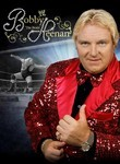 WWE: Bobby The Brain Heenan