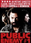Mesrine: Part 2: Public Enemy #1