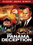 Panama Deception
