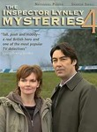 Masterpiece Mystery!: The Inspector Lynley Mysteries: In Divine Proportion