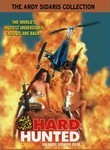 The Triple B Collection: Hard Hunted