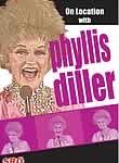 On Location with Phyllis Diller